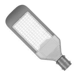 Купить Линейный светильник DS LED 5050 40W 1200мм