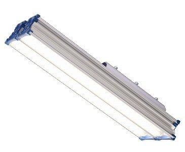 Блок питания для светильников уличных встроенных в мощение 12в led